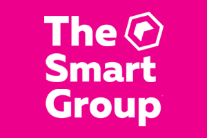 web application development for Smartgroup